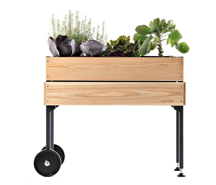 green-spaces-gardening5
