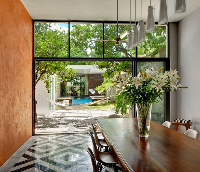 have-spring-clean-conservatory