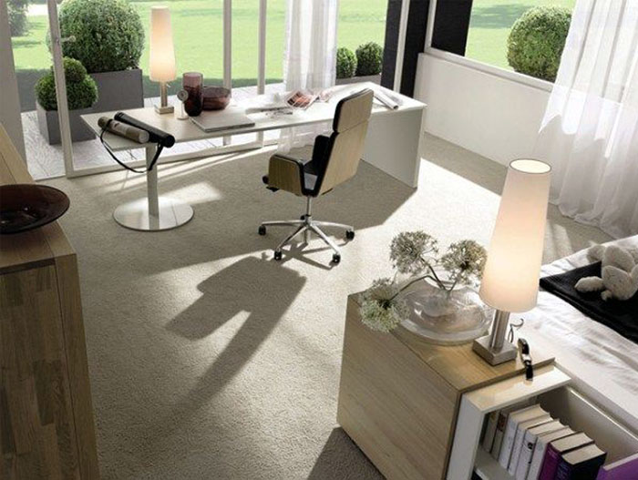 home-office-interior