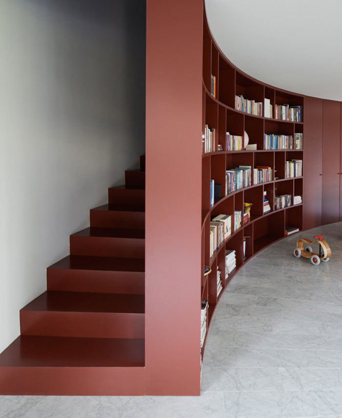 interior-bookcase-stairs6