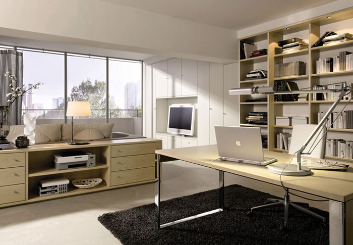 interior-design-ideas-home-office1