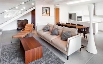 interior3 338x212