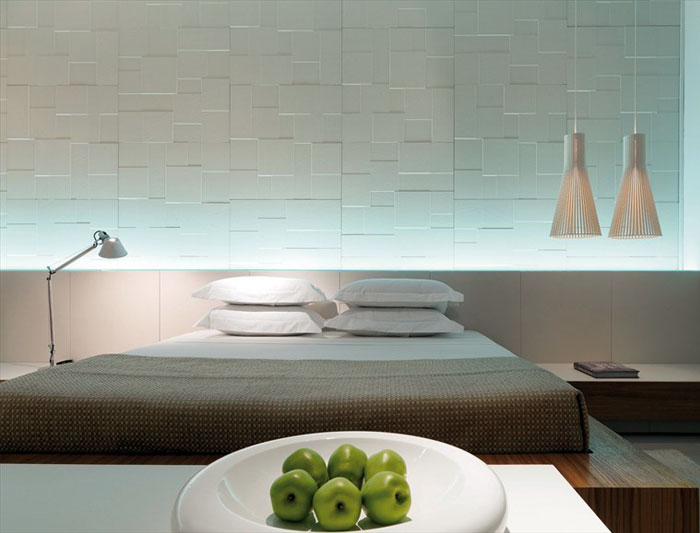 large-format-porcelain-tiles1