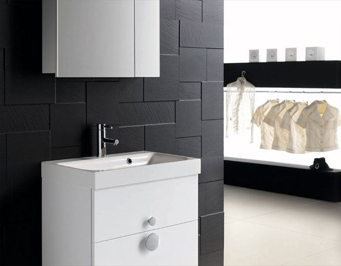 large-format-porcelain-tiles5