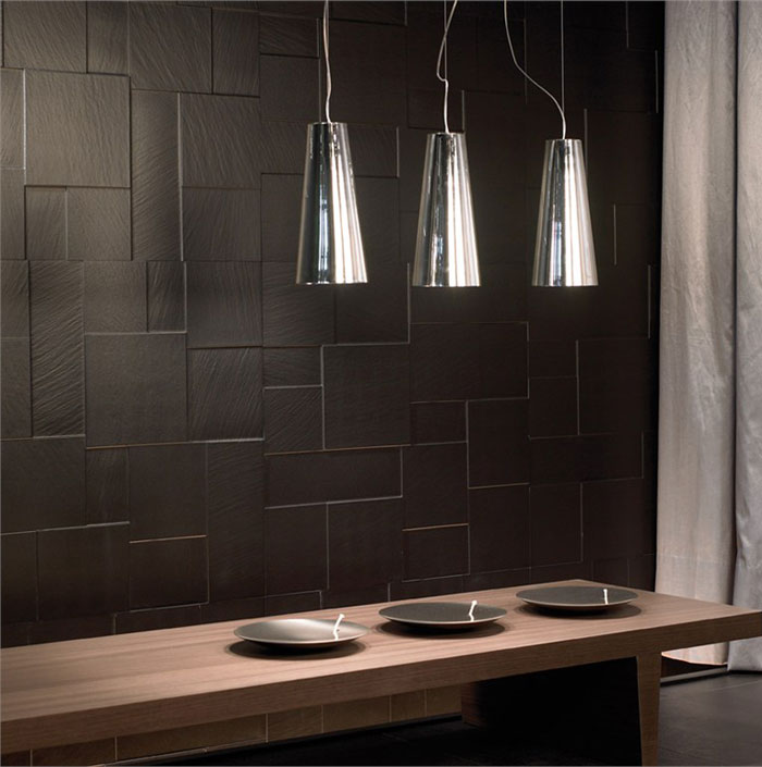 large-format-porcelain-tiles6