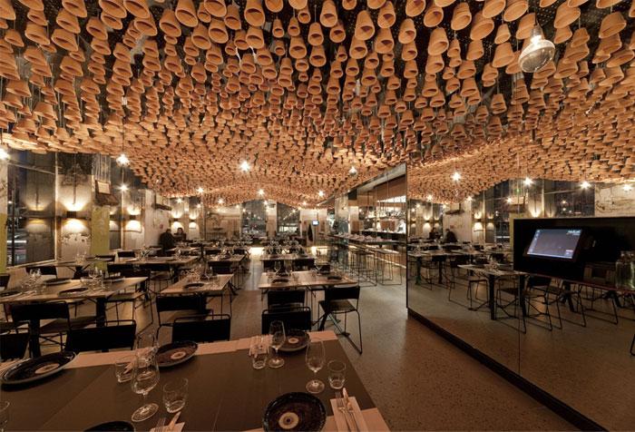 melbourne-restaurant-gazi4