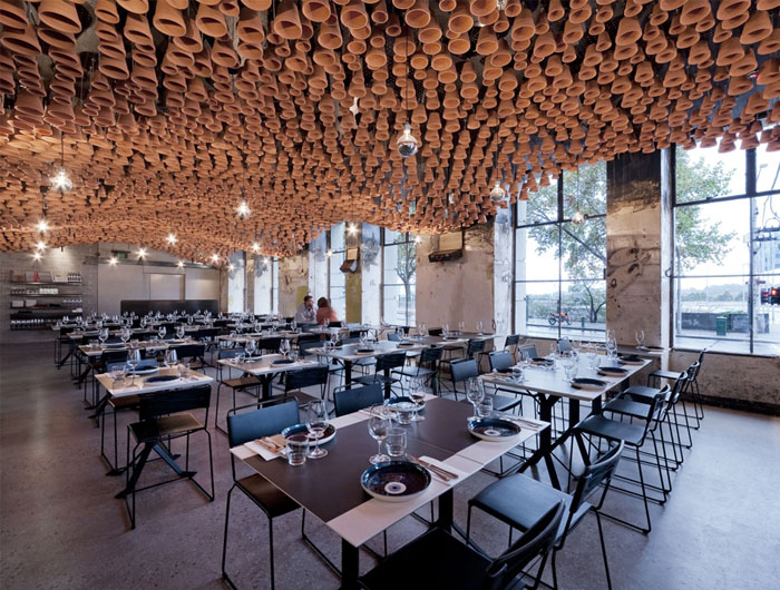 melbourne-restaurant-gazi5