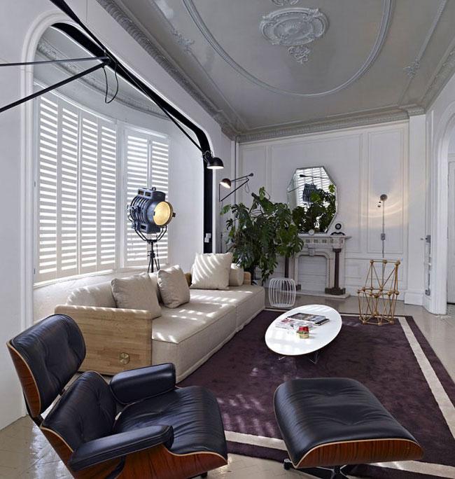 modern-home-sofa1