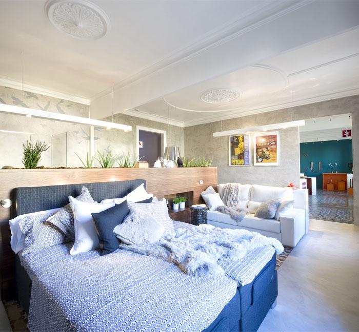 motel-suite1