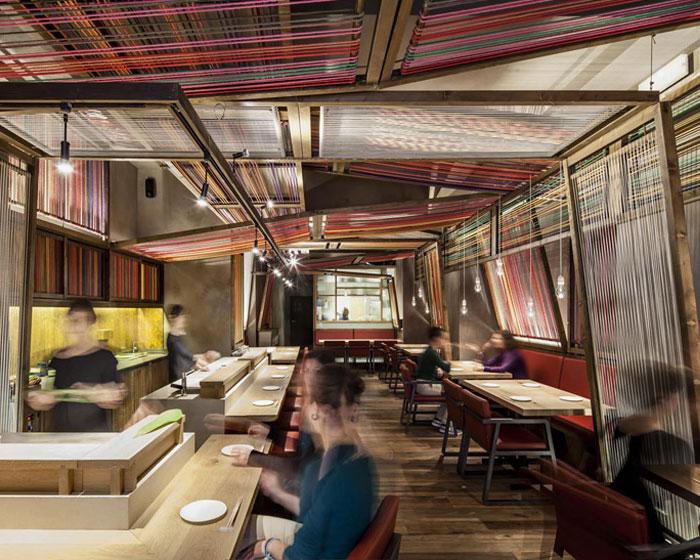 patka-restaurant-interior