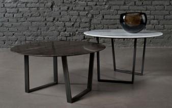 raw stone coffee table 338x212