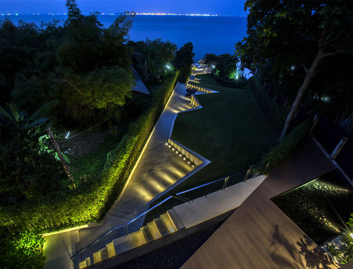 real-beauty-LED-lighting