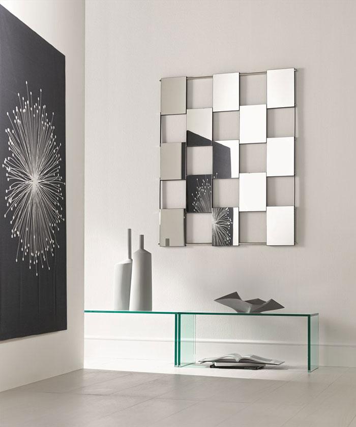 rectangular-wall-mounted-mirror5