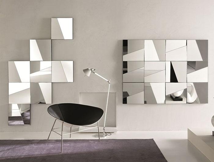 rectangular-wall-mounted-mirror7