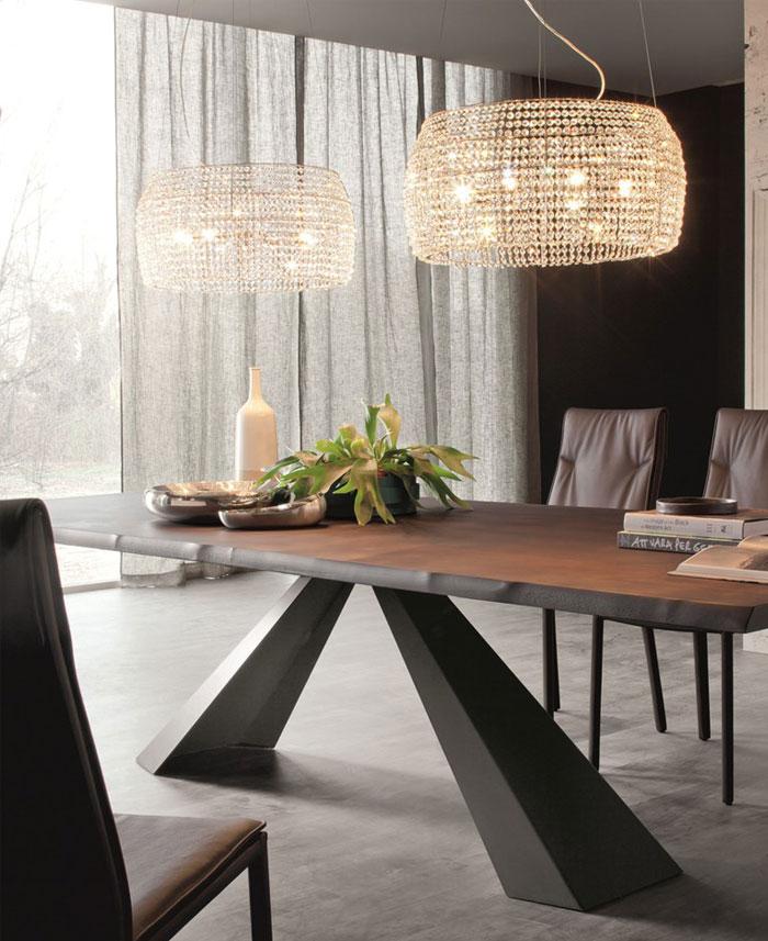 rectangular-wooden-table1