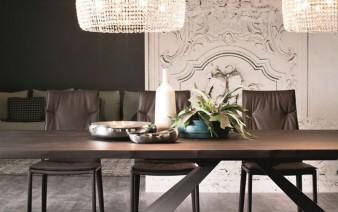 rectangular wooden table3 338x212