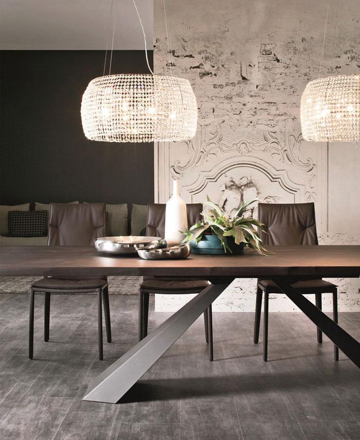 rectangular-wooden-table3