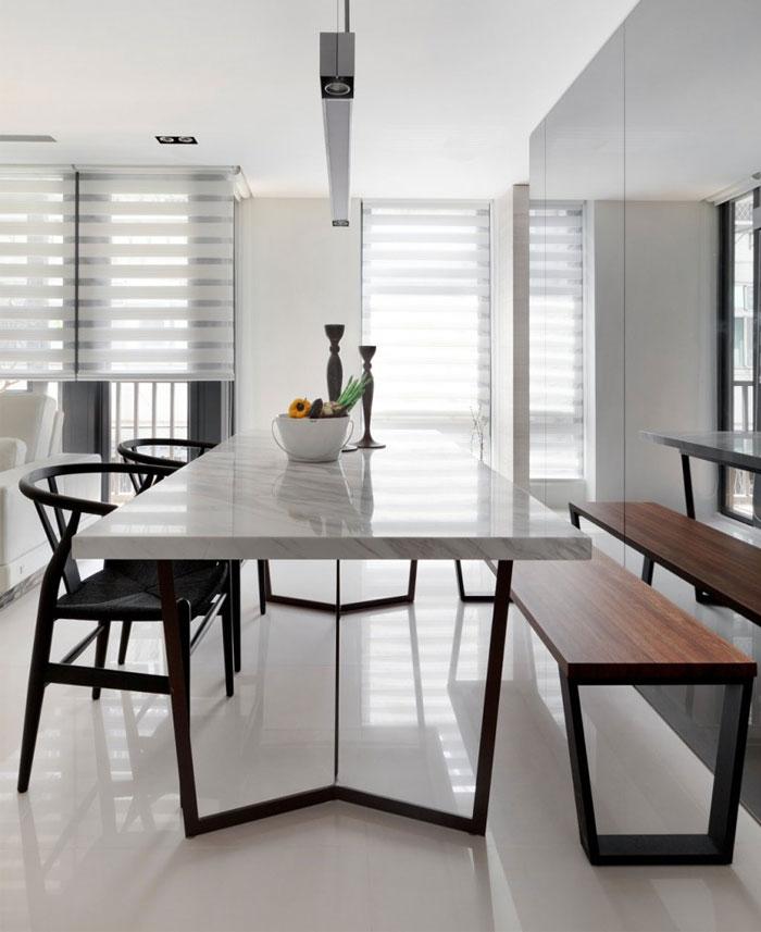 series-modern-white-spaces1