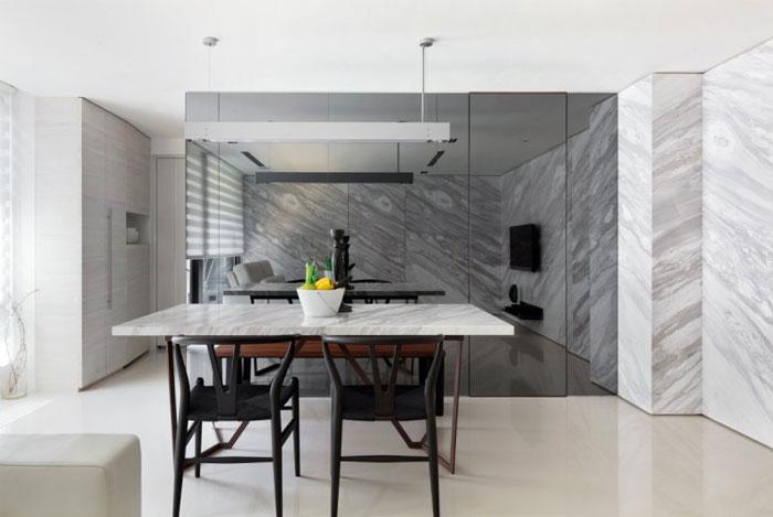 series-modern-white-spaces3