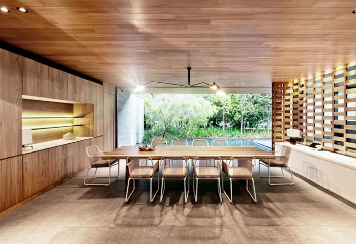 singapore-house-interior5