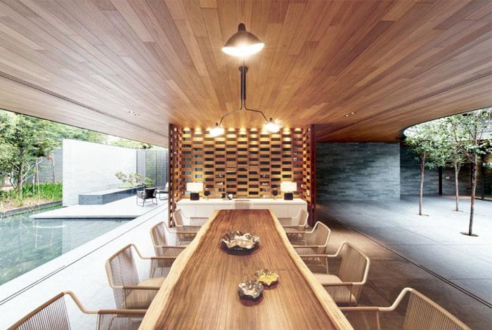 singapore-house-interior6