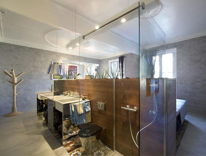 single-piece-multifunctional-furniture
