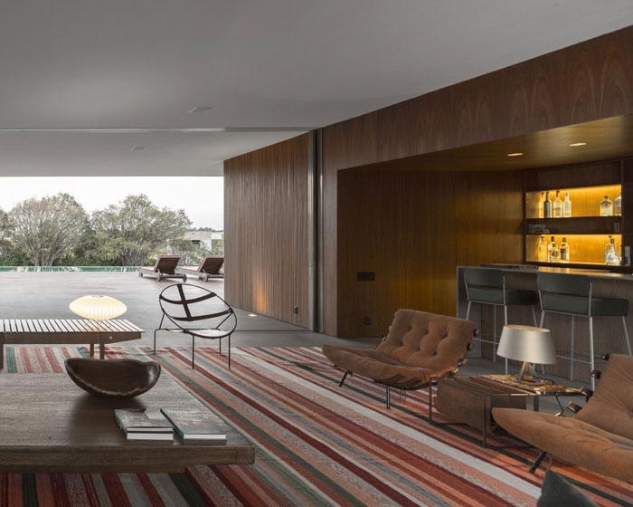 single-storey-residence10