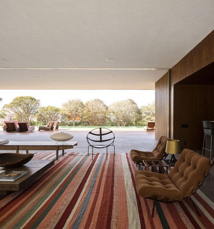 single-storey-residence4