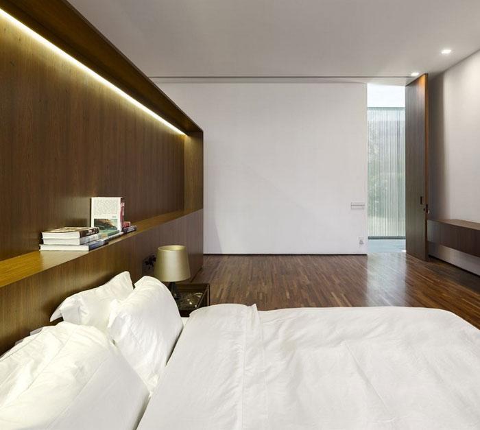 single-storey-residence5
