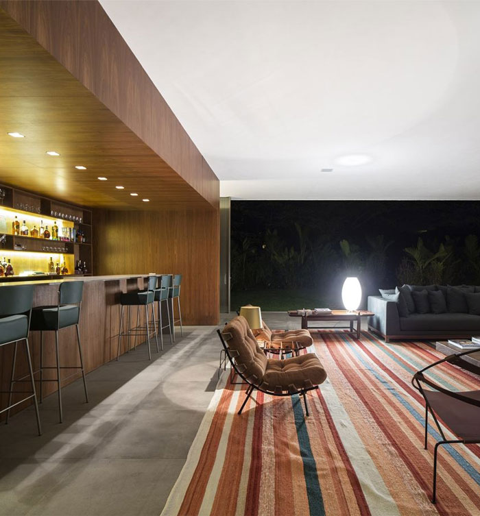 single-storey-residence8
