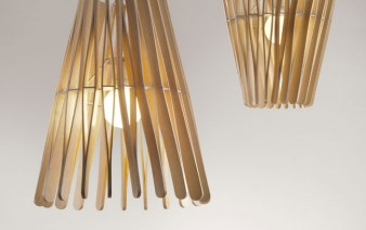 stick lamp collection by matali crasset2 338x212
