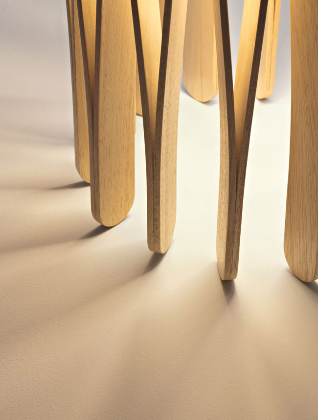 stick-lamp-collection-by-matali-crasset6