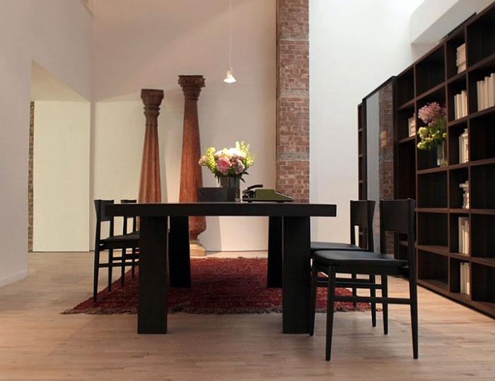 successful-home-improvements