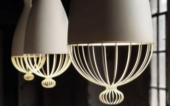 suspended lamps rounded shapes2 338x212