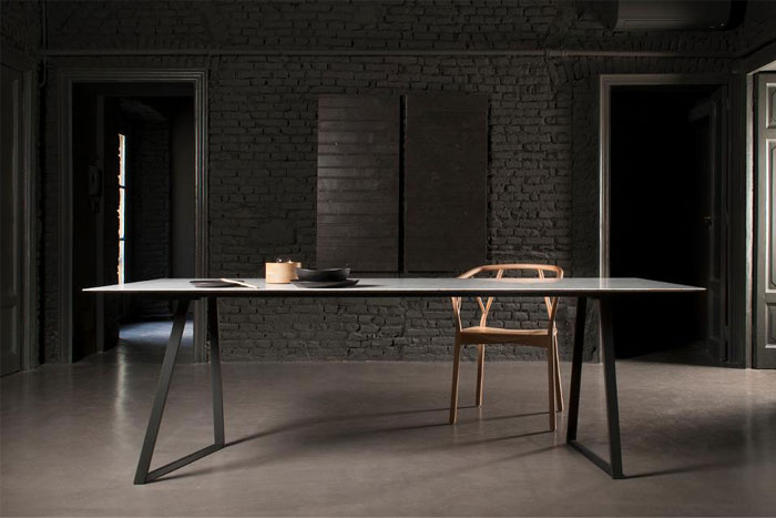 ultra-thin-carrara-marble-table5