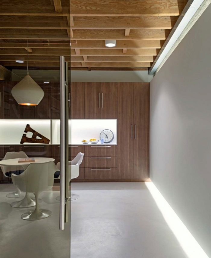 urban-offices2