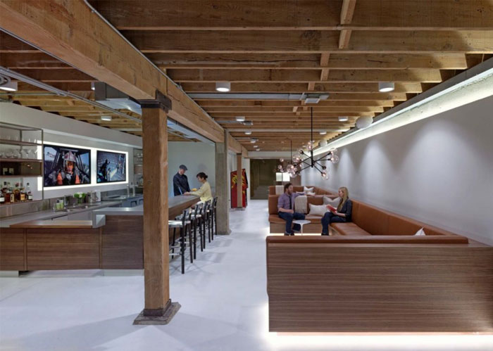 urban-offices4
