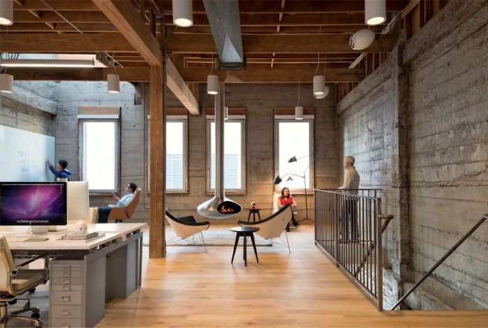 urban-offices6