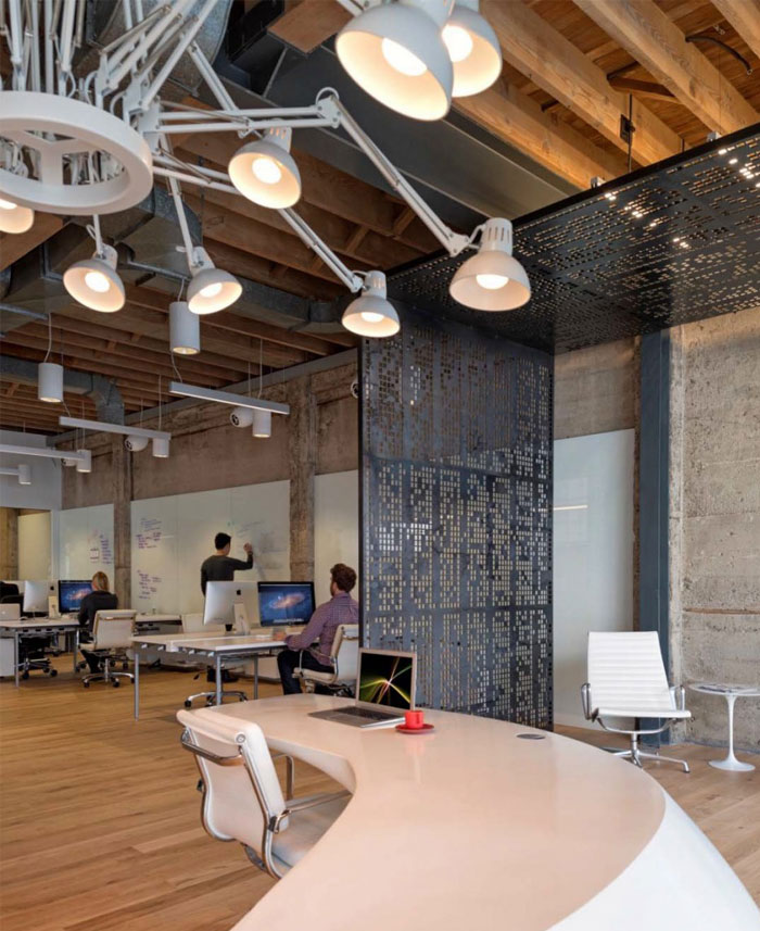 urban-offices7