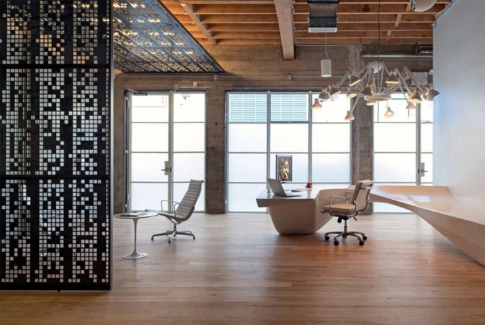 urban-offices9