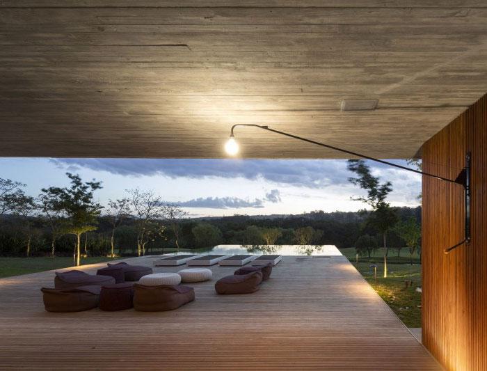 warm-interior-wood-decor4