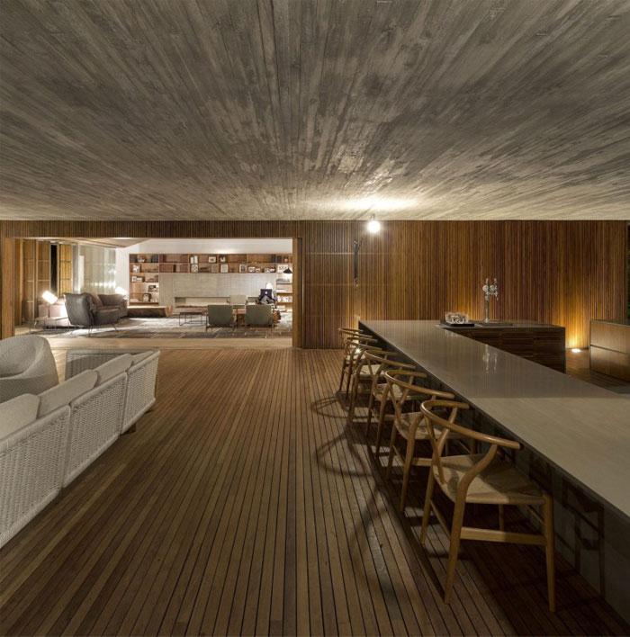 warm-interior-wood-decor5