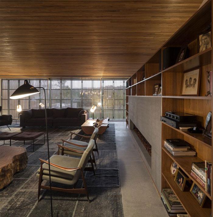 warm-interior-wood-decor6