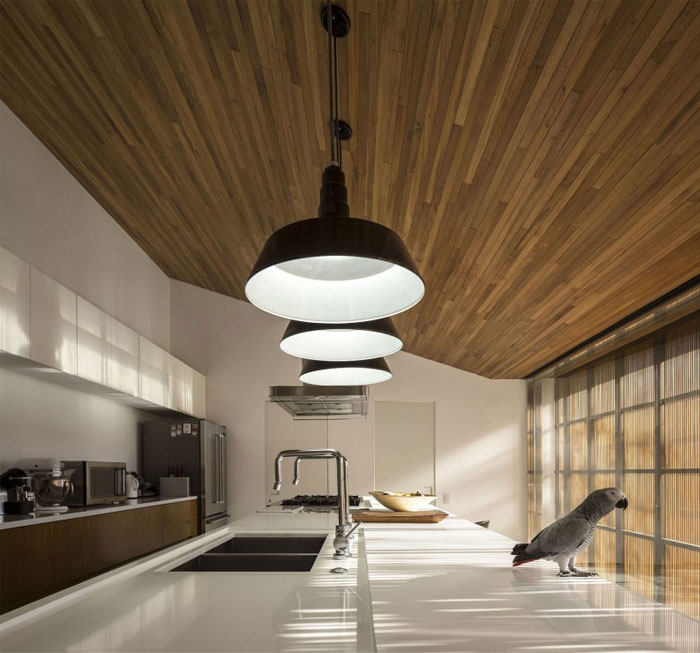 warm-interior-wood-decor8