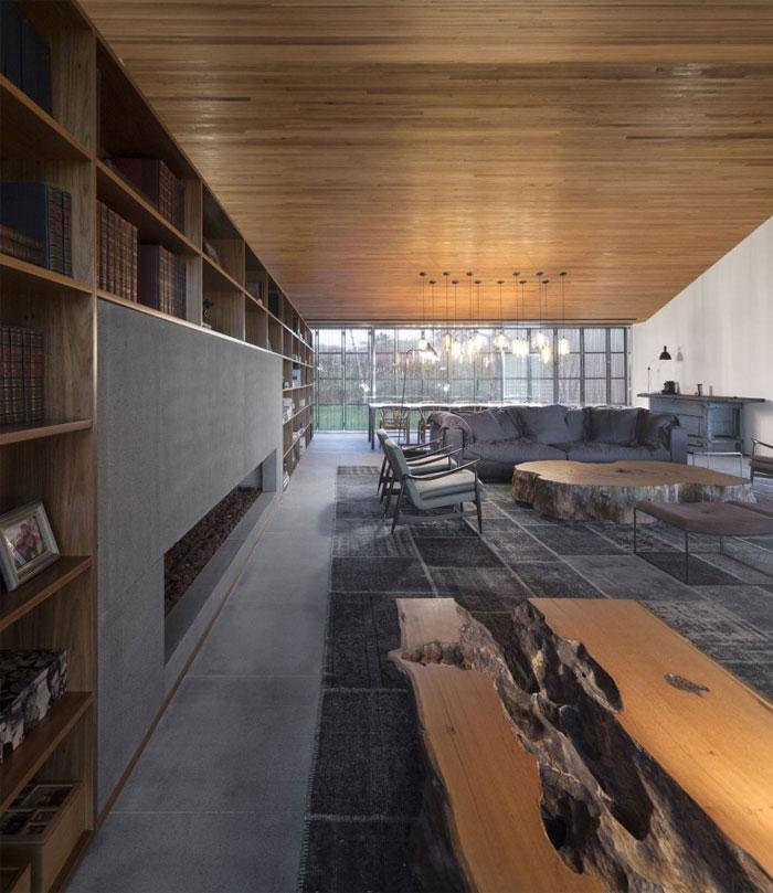 warm-interior-wood-decor9