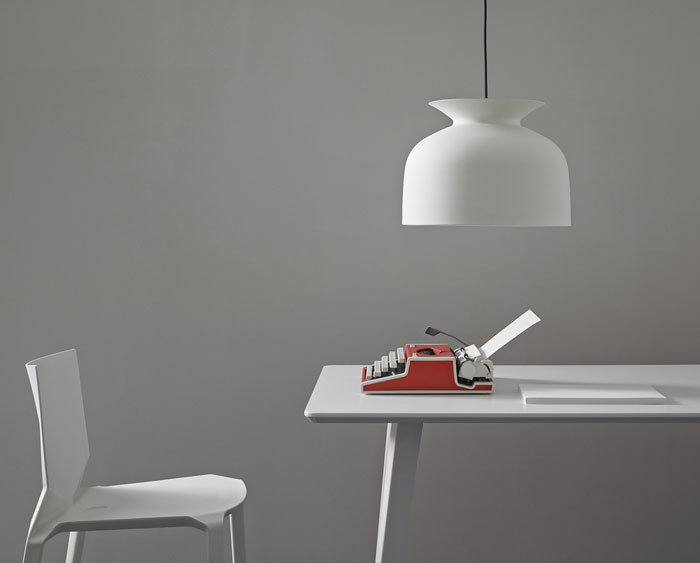 aluminium-shade-ronde-lamp1