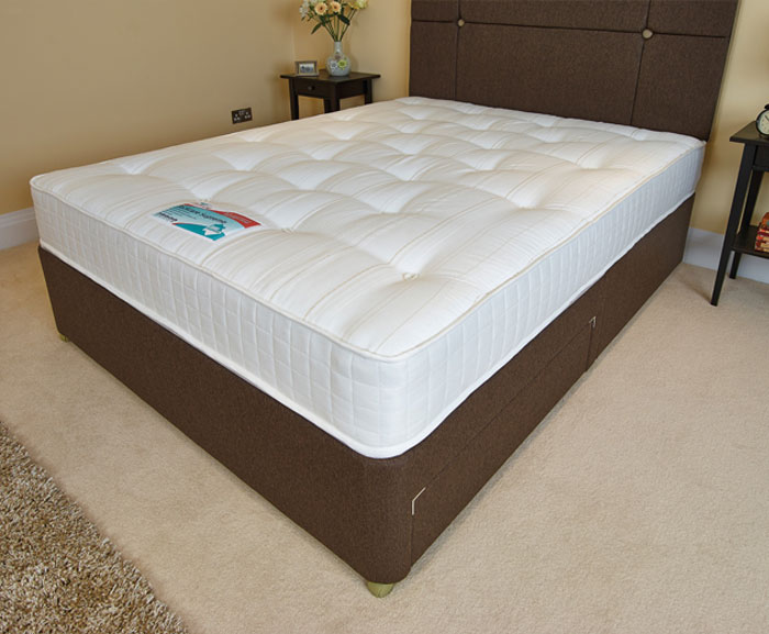 backcare-supreme-mattress-mattresses4