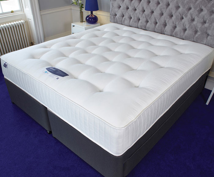 backcare-supreme-mattress-mattresses5