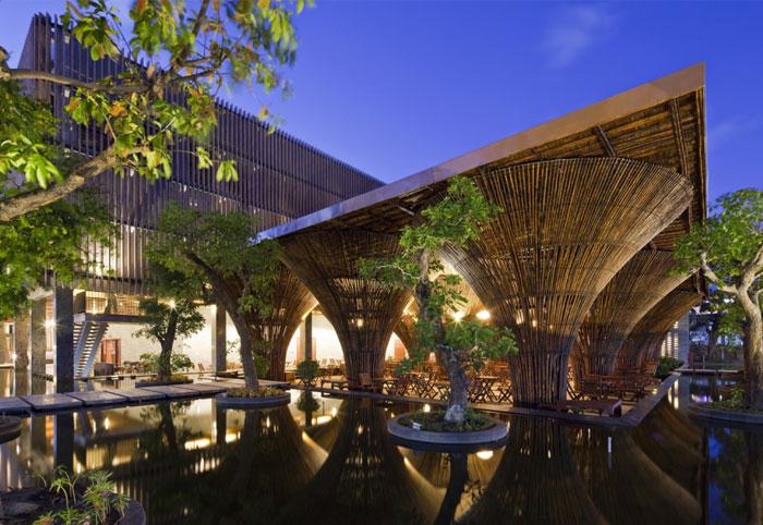 bamboo-restaurant2
