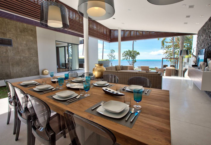 beach-villas-interiors